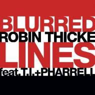 21-05-2013-robin-thicke-blurred-lines-ti-pharrell.jpg
