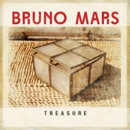 22-05-2013-bruno-mars-treasure.jpg