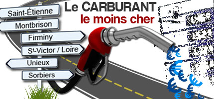 background-carburant-moins-cher