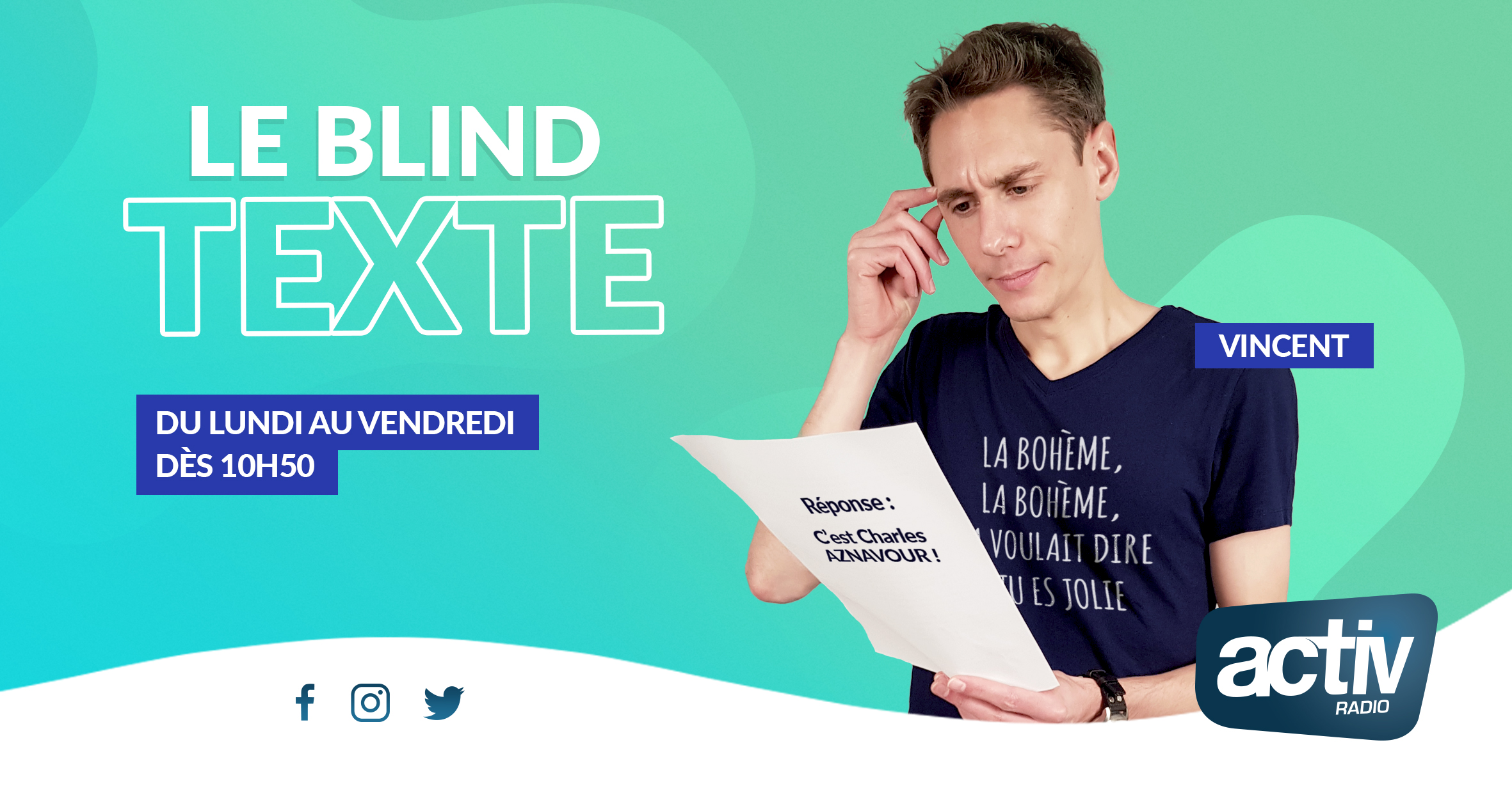 Slide_BlindTexte_2019-20