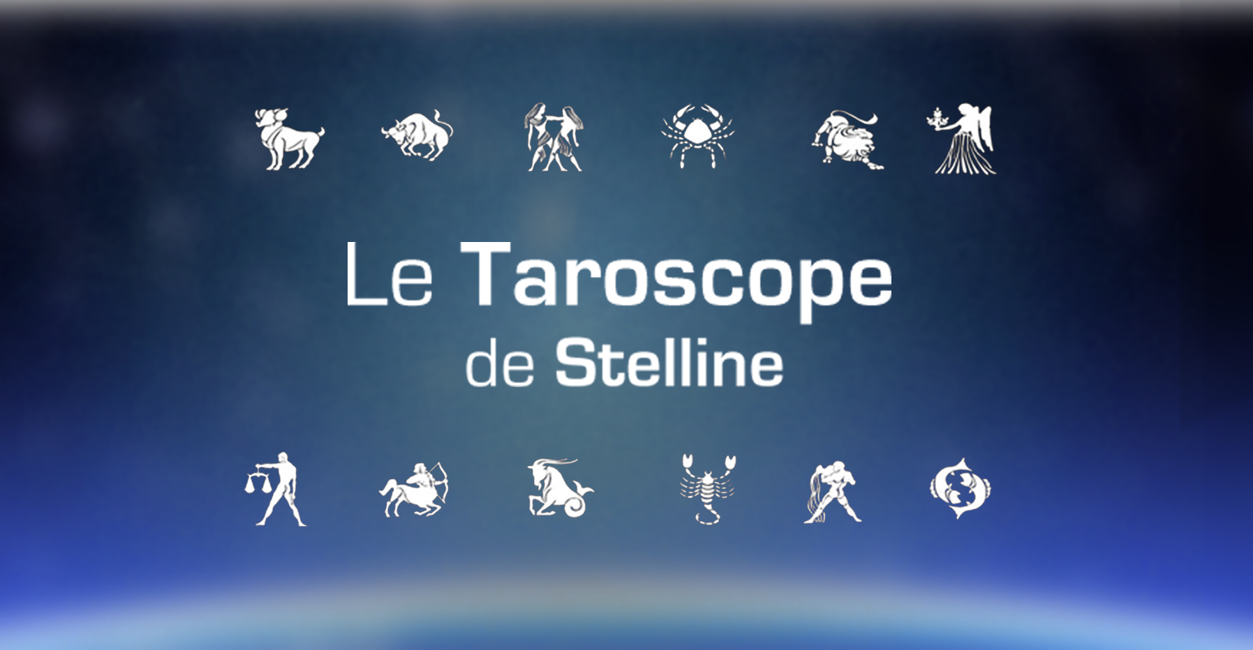 TAROSCOPE-2015-Slide2