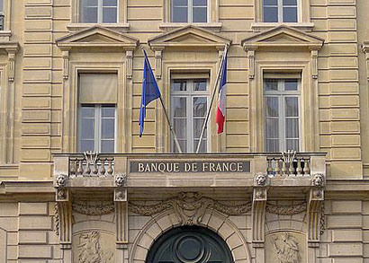 banque-france-new.psd_.jpg