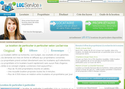 locservices-new.jpg