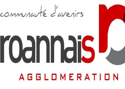 roannais-agglomeration-new..jpg