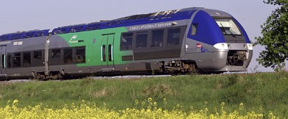 train-loire-new.jpg