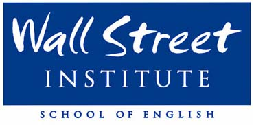 Logo Wall Street Institute