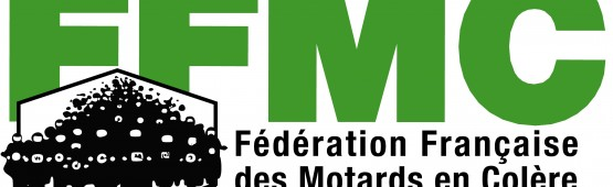 FFMC motards