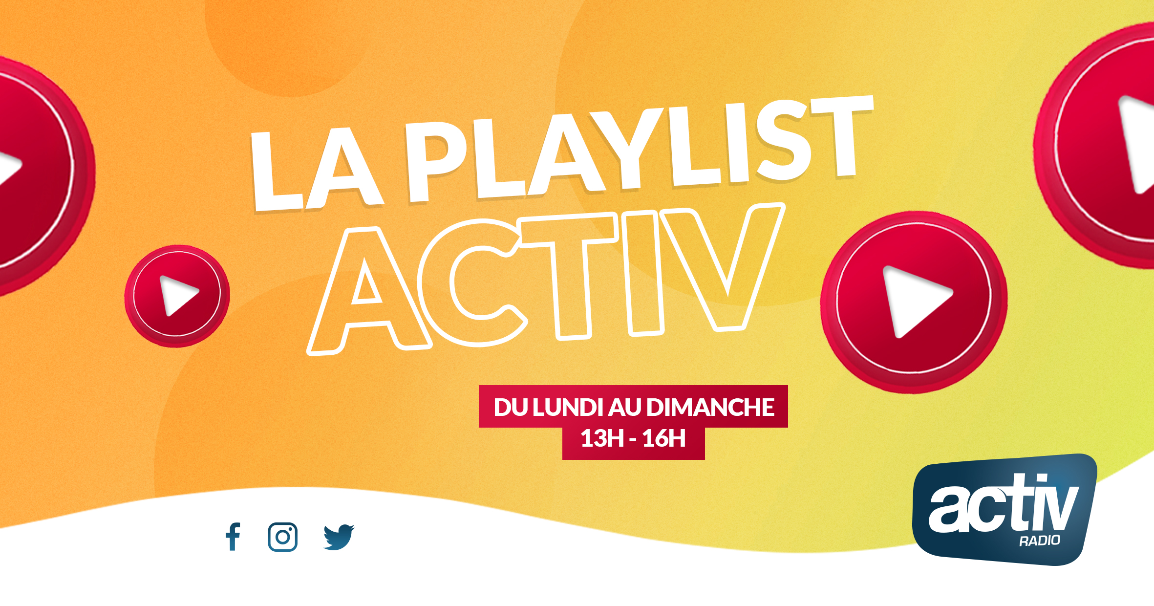 Slide_LaPlaylistACTIV_2019-20