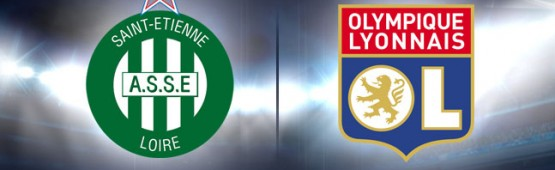 Notes-ASSE-Lyon