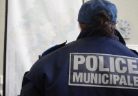Police municipale (illustration) /Photo DR