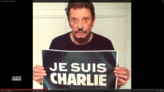je-suis-charlie-hommage