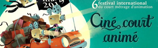 cine-court-anime-roanne-2015