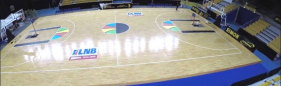 palais-des-sports-marseille-basket