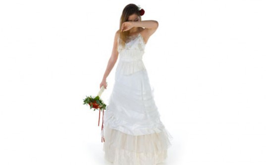 7670865912_mariage-rate