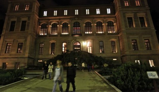 nuit_musees