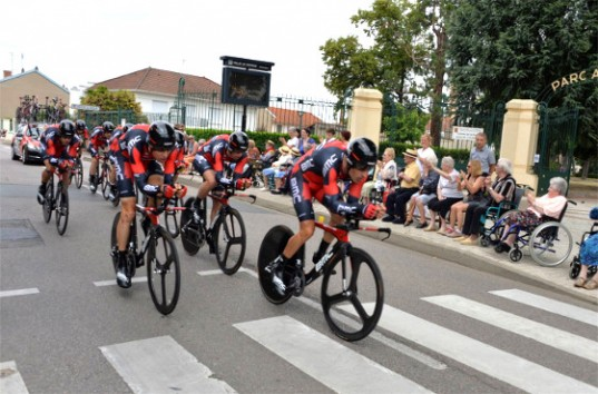 criterium-becot-bmc