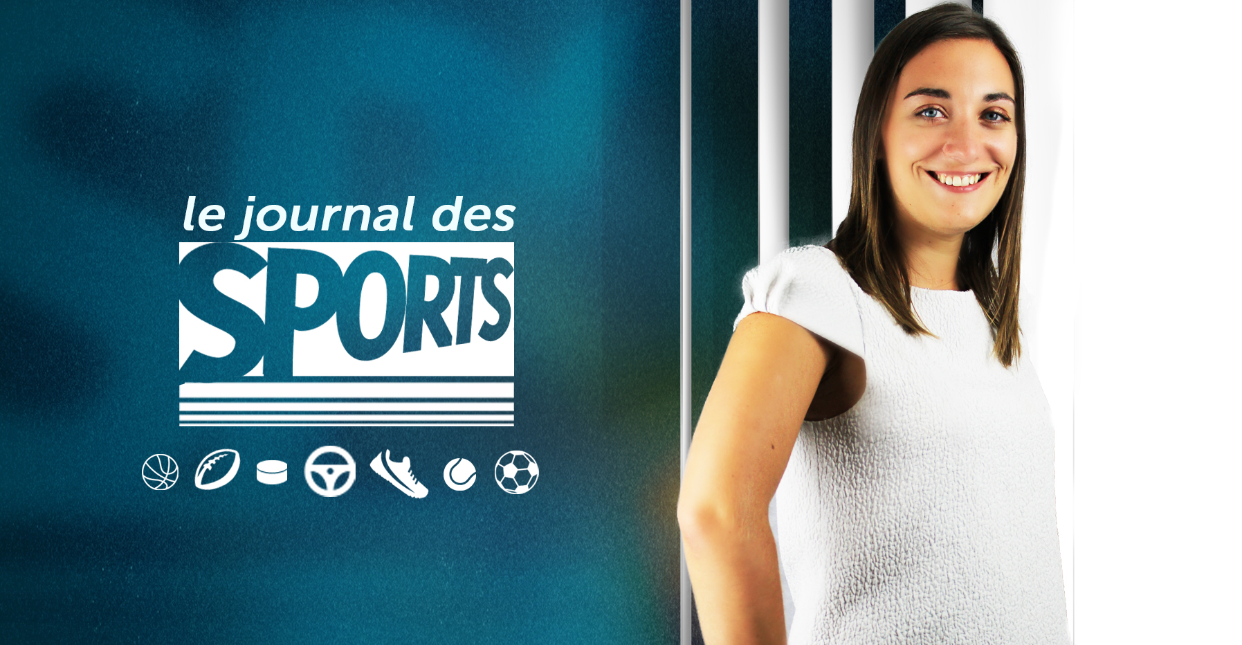 Journal des sports-2017-Slide