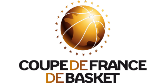 coupe-france-basket