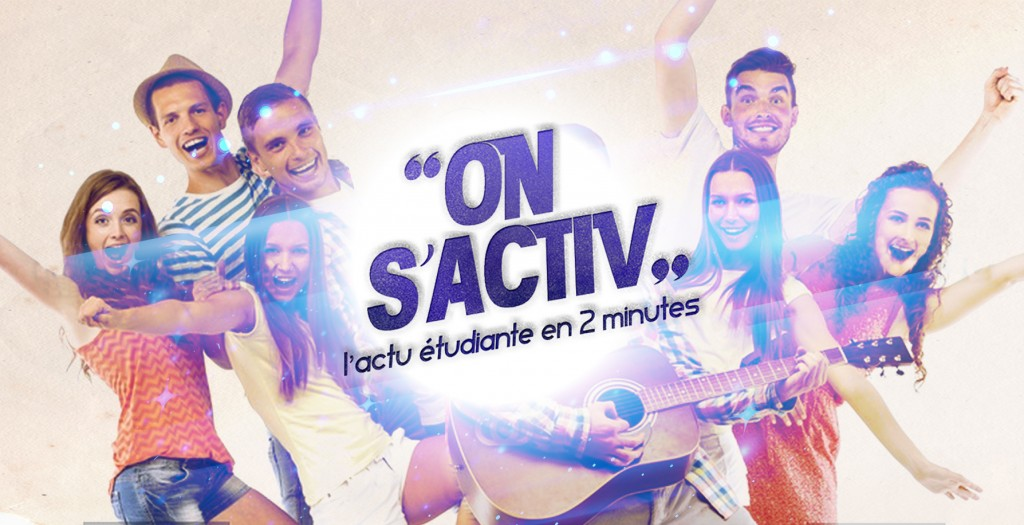 On s'ACTIV-ETUDIANTS-slide