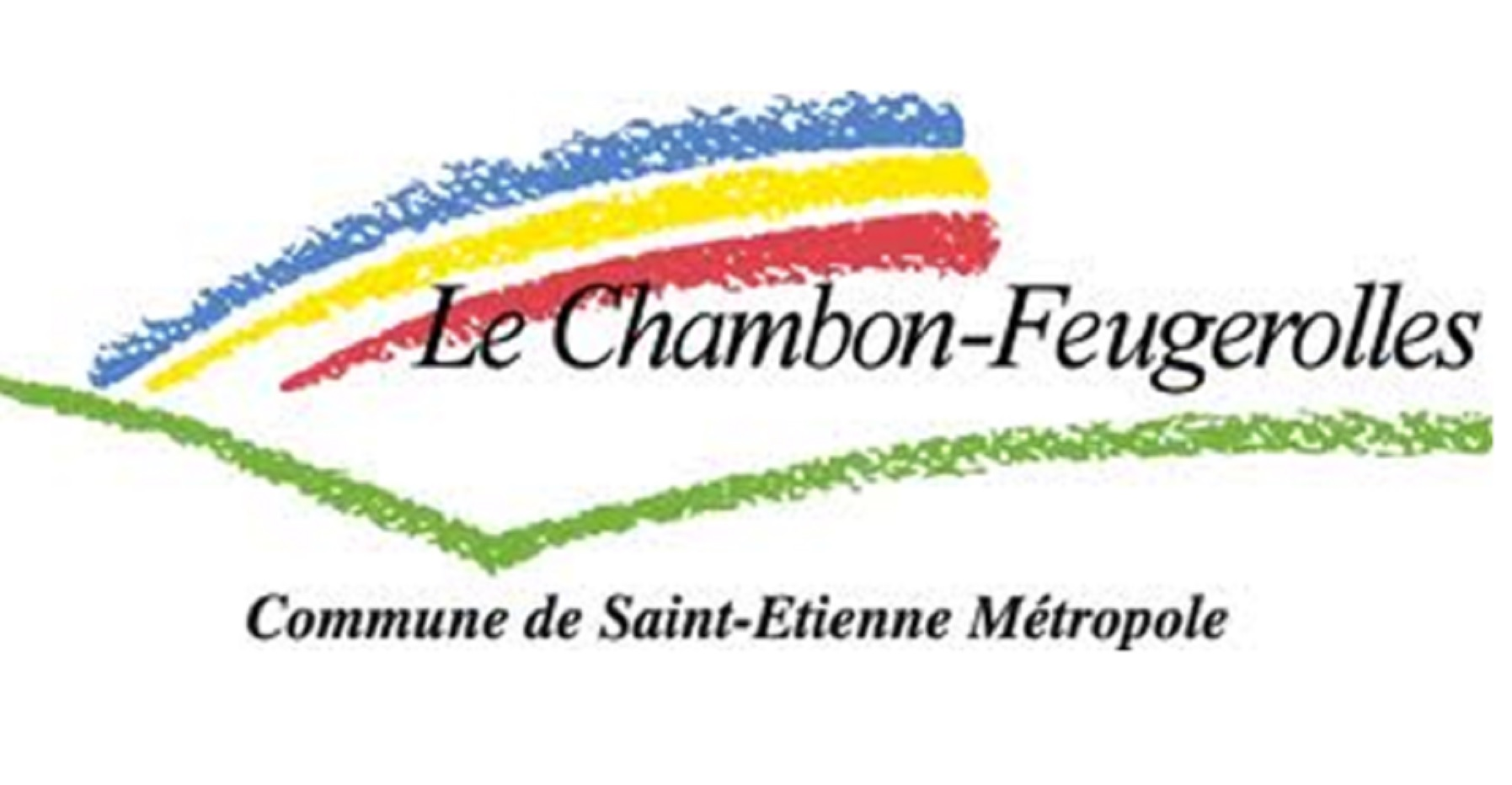 Voeux Chambon-Feugerolles