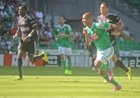 ASSE REIMS KMP 004