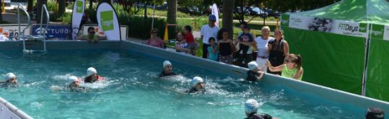 fitdays-2015-roanne-piscine