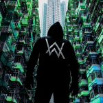alan walker SING ME TO SLEEP
