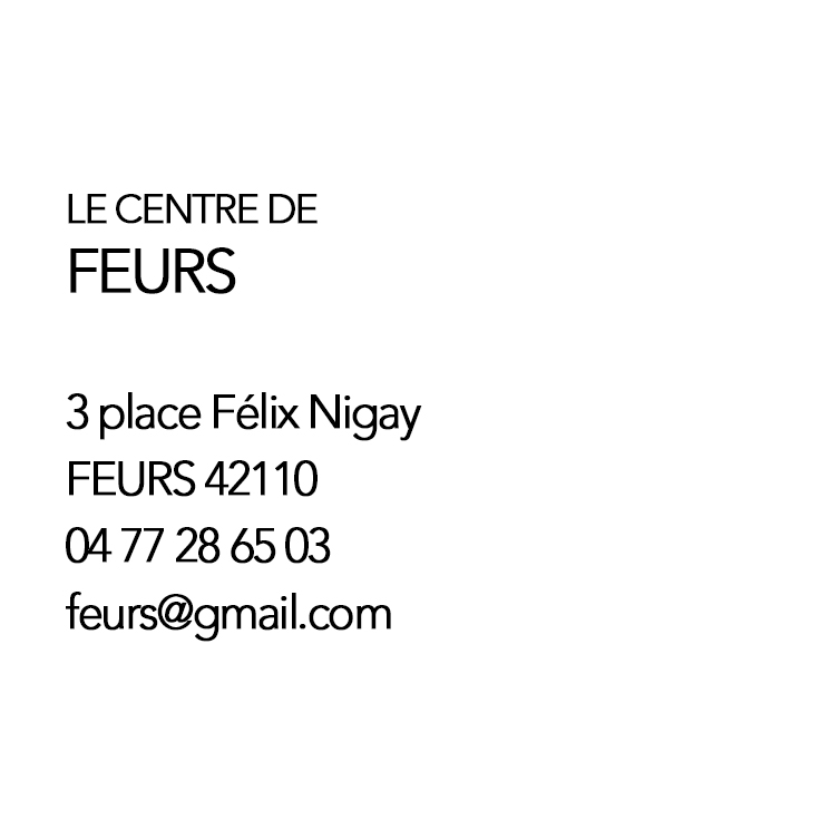 Adresses-NH-FEURS