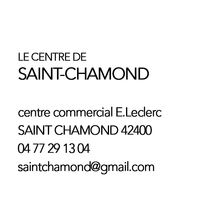 Adresses-NH-SaintChamond