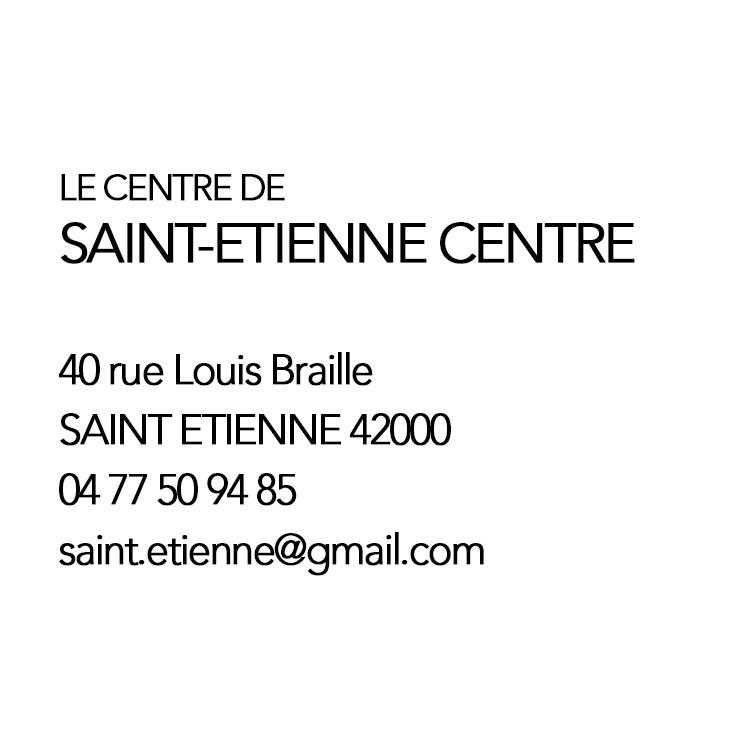 Adresses-NH-SaintéCentre
