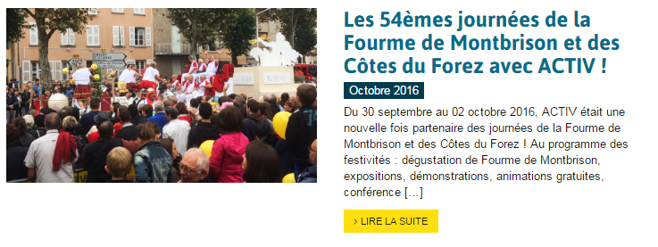article-fourme-une