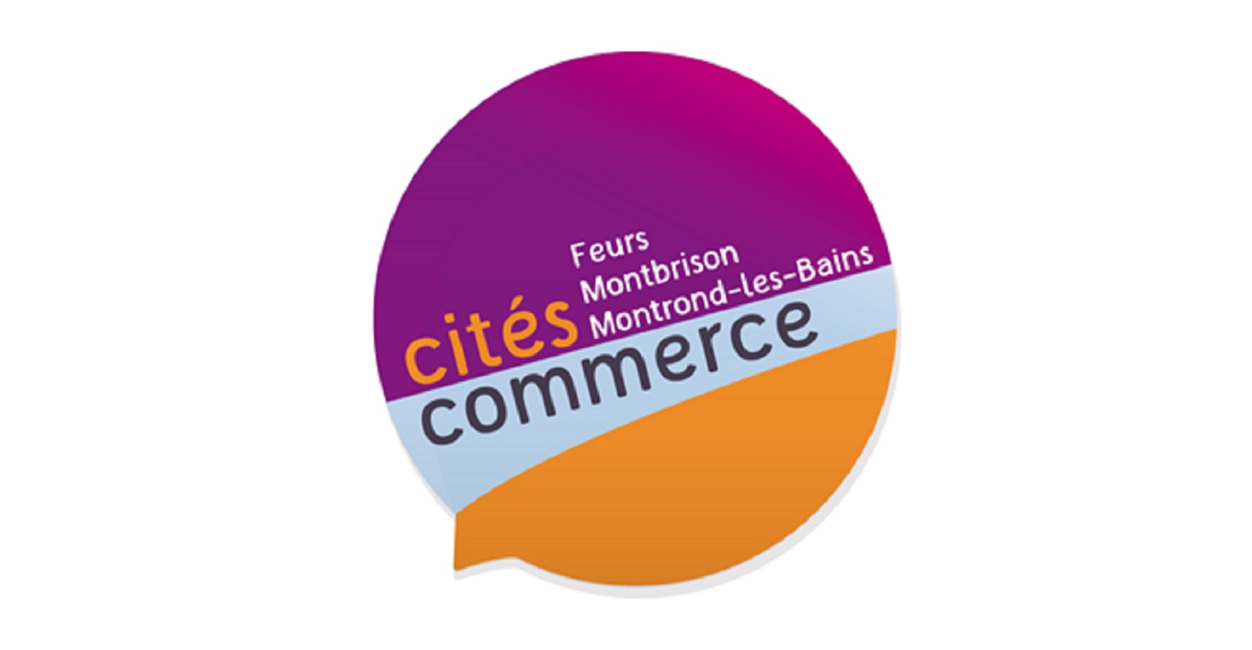 cites-commerce