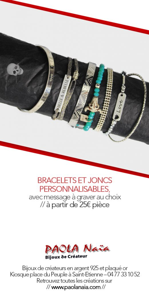 glam-rock-vetements-bracelets