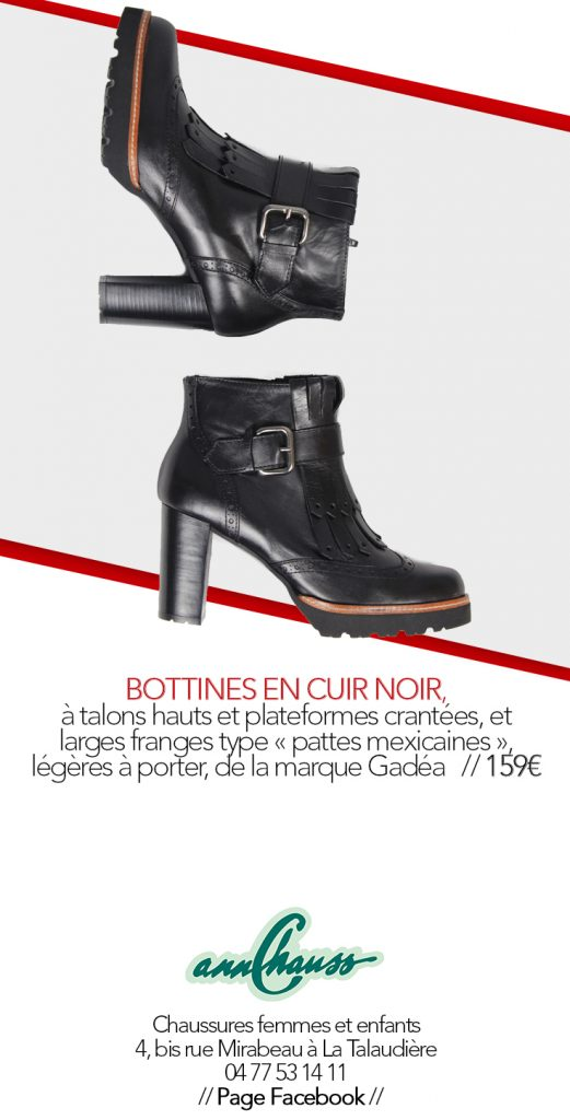 glam-rock-vetements-bracelets-chaussures