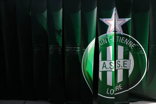ASSE / Photo DR
