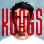 kungs-i-feel-so-bad