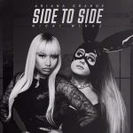 ariana-grande-side-to-side