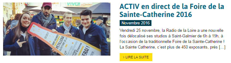 stcatherine2016-article