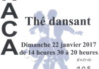 the-dansant-st-priest-en-jarez