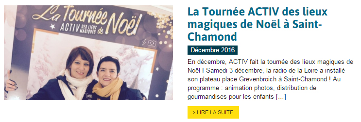 TourneeNoel-StChamond2016-Article