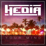 hedia-your-mind