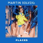 martin-solveig-places