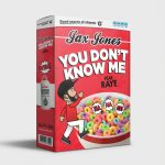 jax-jones-you-dont-know-me
