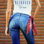 ofenbach-be-mine