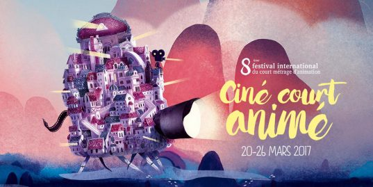 cine-court-anime-roanne-2017