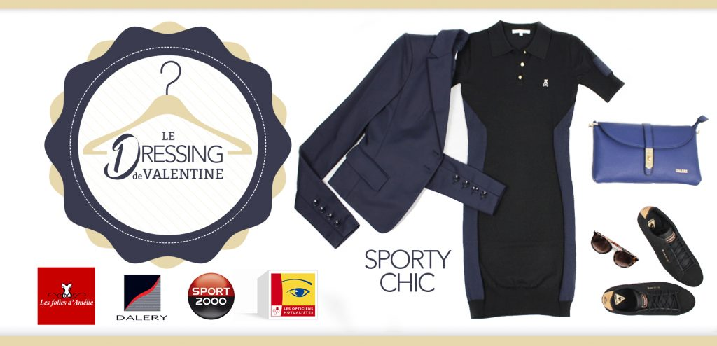 SPORTY-CHIC-slide1