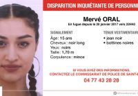 Disparition_Mervé