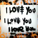 axwell & ingrosso feat. kid ink - i love you