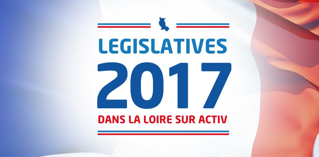 Legislatives2017-slide