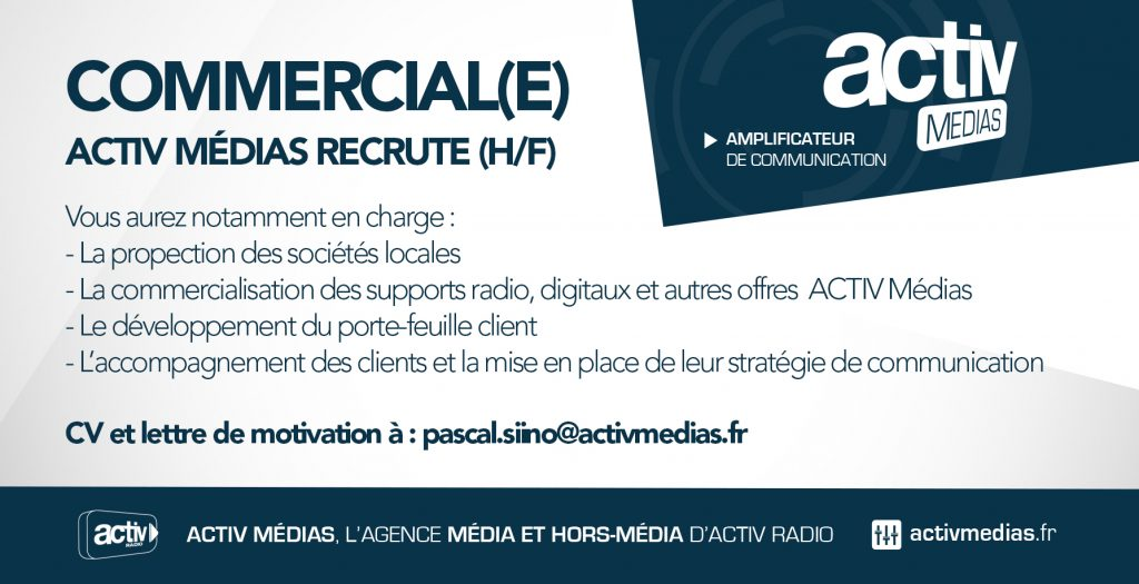 ACTIV.RECRUTE-COMMERCIAL-SLIDE2018